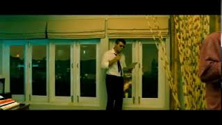 Thala MASS as VIP Title Song