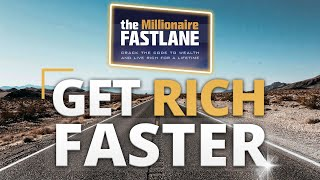 Programmer Financial Freedom (With MJ DeMarco From The Millionaire Fastlane)