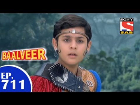 Xxx Mp4 Baal Veer बालवीर Episode 711 12th May 2015 3gp Sex