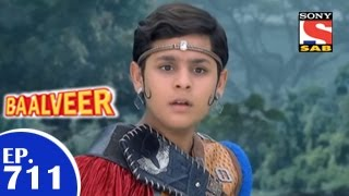 Baal Veer - बालवीर - Episode 711 - 12th May 2015