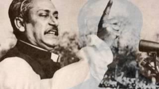 মহান নেতা/ বঙ্গবন্ধুকে নিয়ে অসাধারণ একটি কবিতা /Mohan Neta // Nurunnabi Khokon/ Raahim Azimul