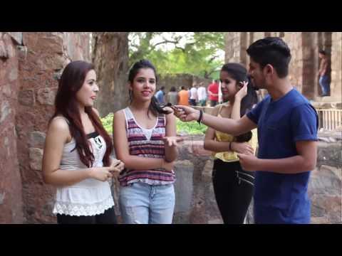 Xxx Mp4 Do Indian Girls Masturbate Indian Prank 3gp Sex