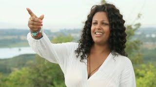 Emebet Negasi - Yeregnaw Fikir - New Ethiopian Music 2016 (Official Video)