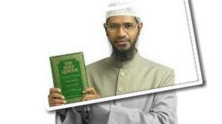 Bangla ! Women's Rights in Islam Modernising,outdated By Dr Zakir Naik Full