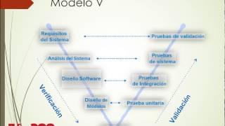Modelo V
