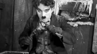 The Gold Rush (1925) |  Adventure, Comedy, Drama Charlie Chaplin | Full HD movie