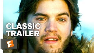Into the Wild (2007) Trailer #1 | Movieclips Classic Trailers