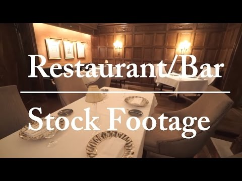 Xxx Mp4 Restaurant Bar Stock Footage 3gp Sex
