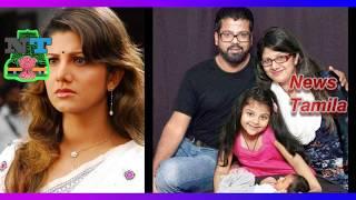 குடும்ப பிரச்சனையால் போலீஸ் கோர்ட் உதவியை நாடிய பிரபலங்கள் Tamil Cinema News Kollywood News Latest