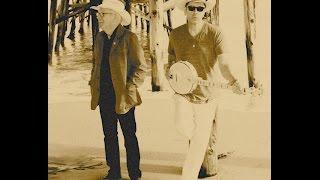 No Place To Fall - Dean Ford & Joe Tansin - Produced by Joe Tansin