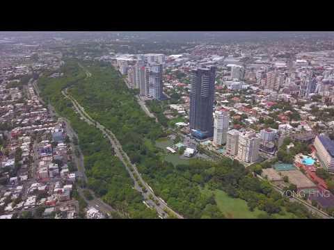 Xxx Mp4 Parque Mirador Sur 360 Santo Domingo 3gp Sex