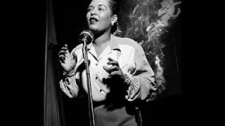 Billie Holiday-Speak Low(Bent Remix)