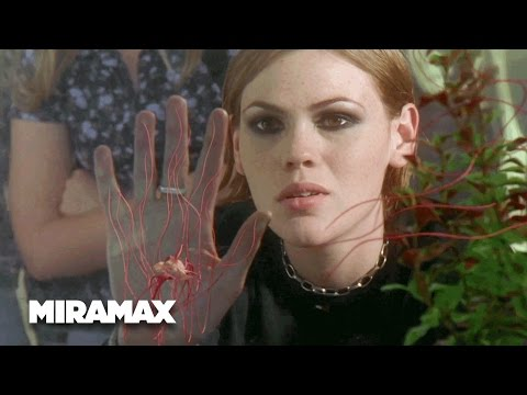 Xxx Mp4 The Faculty 'Teeth' HD Jon Stewart Elijah Wood MIRAMAX 3gp Sex