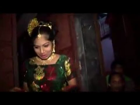 Bangladeshi sex worker night time real video
