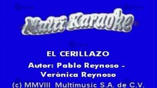 El Cerillazo