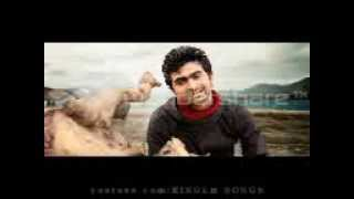 Manena Mon IMRAN Ft Puja Full_Bangla New Song_(HD.in) 2014