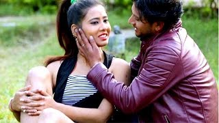 कईसे यार के प्यार - Kaise Yaar Ke Pyar - Lahanga Me Etta Forela - Bhojpuri Sad Songs 2017 new