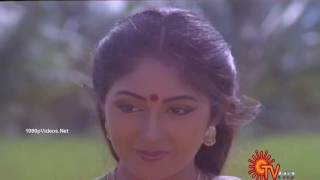 Samba Natthu   Cheran Pandiyan 1080p HD Video Song