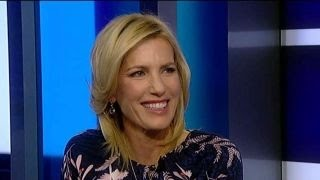 'What's Next?': Ingraham to be Trump's press sec'y?