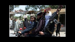 News Islamic State says behind Afghanistan car bombing which kills 26...