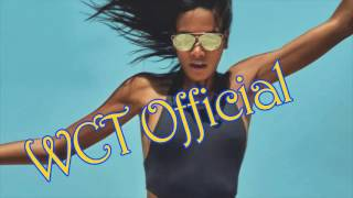 WCT Official // Otilia   Bilonera dj remix