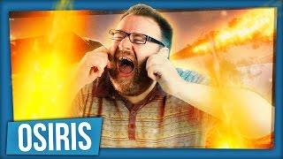 THE SKY IS FALLING! - Osiris: New Dawn [#3]