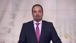 مرآة الصحافة - 01.05 - 24/7/2017