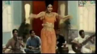 Siddha Rasta punjabi song mumtaz