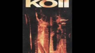 KOIL Karat