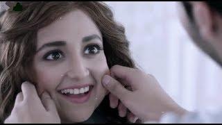 Meri Mehbooba / Zara Tasveer Se Tu / WhatsApp Status Video / download link