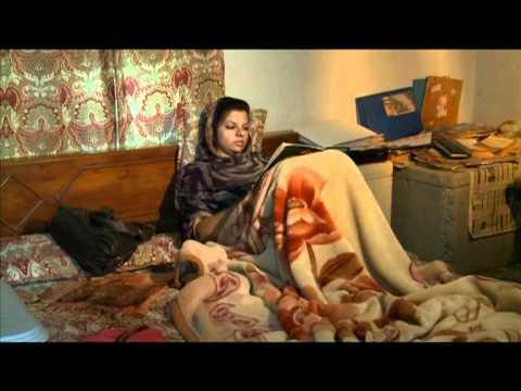 Xxx Mp4 Pakistan Mohabbatein Love Stories Documentary Family Planning 3gp Sex