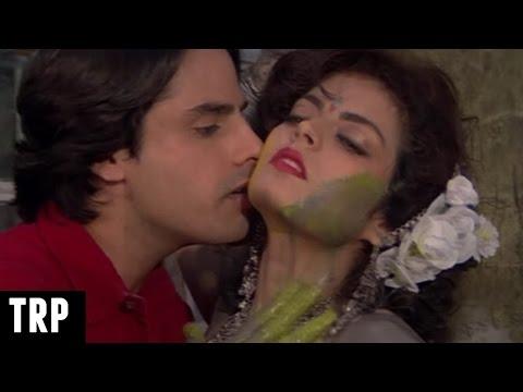 Xxx Mp4 TOP 5 Worst Bollywood Movie Sex Scenes 3gp Sex