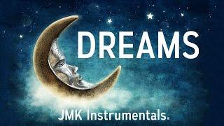 🔊 Dreams - Dreamy Emotional R&B Pop Radio Type Beat Instrumental *SOLD*