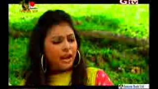 Made In Chittagong A Journey Of Love Part 1 Upload By Shiblu  YouTube 144p