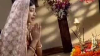 Shaktidayini Jay Maa Durge