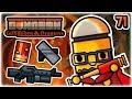 Download Video Download Too Many Explosions | Part 71 | Let's Play: Enter the Gungeon Advanced Gungeons and Draguns | AG&D 3GP MP4 FLV