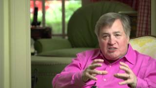 US Will Sign Gun Control Treaty on July 27! Dick Morris TV: Lunch ALERT!