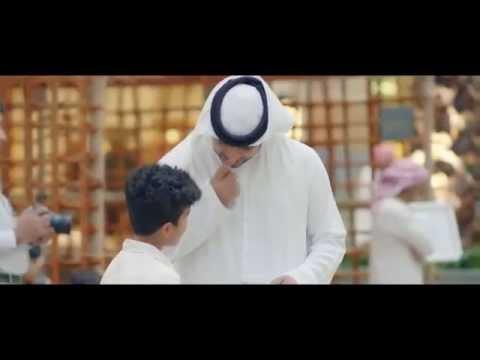 Xxx Mp4 Arabic Music From United Arab Of Emirates الامارات العربية المتحدة 3gp Sex