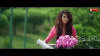 Mara raska kamar // remix // latest hindi song // hindi video song hd |Latest Hindi Song 2017