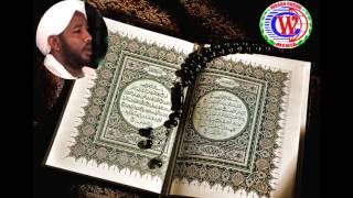 Quraan Kariim naftaada u raaxeey