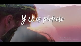 Perfect (Spanish Version) Ed Sheeran - Cover en español