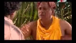 Comedy Serial Choita Pagol # 04 Bangla 2010