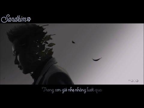 [Vietsub] Wind that blows (그대가 분다) -  M.C THE MAX (엠씨더맥스)