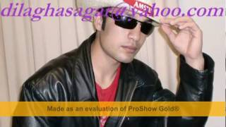 PASHTO NICE SONG EDIT BY KHAN