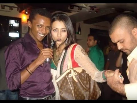 Actress Trisha Life Secrets Unknown Facts Personal Video