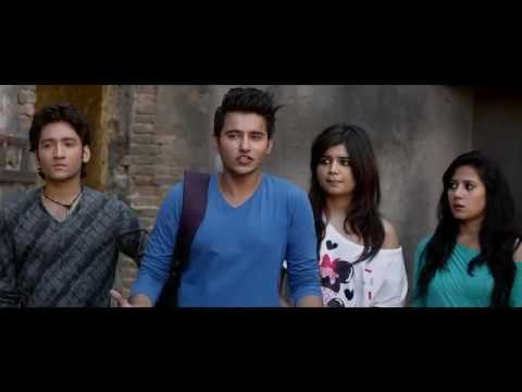 WAPWON COM 3 AM Full Movie   HD   Rannvijay Singh & Anindita Nayar   Latest Bollywood Hindi Horror M