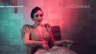 Hey Mas Bro - Zaskia Gotik - Official Music Video