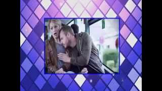 Best Funny - Sleeping on the bus