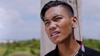 SILAMPARI Band - Kenangan Masa Lalu (Official Video Klip)