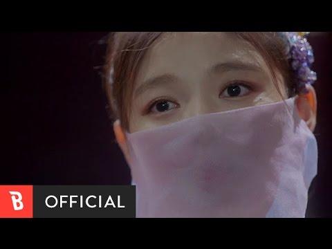 [MV] 구르미 그린 달빛(Moonlight Drawn by Clouds) (구르미 그린 달빛 OST) - 거미(Gummy)